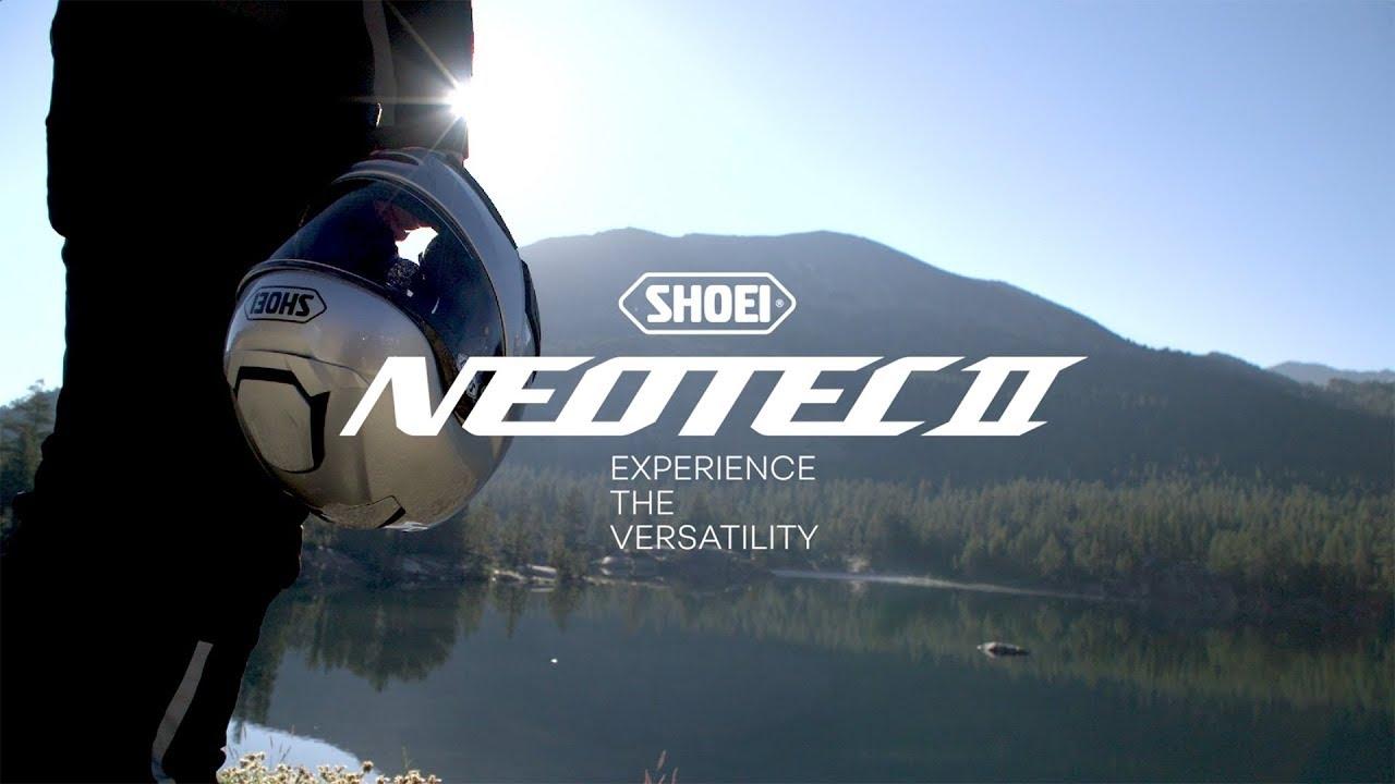 NEOTEC II