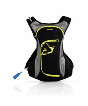 ACQUA DRINK BAG