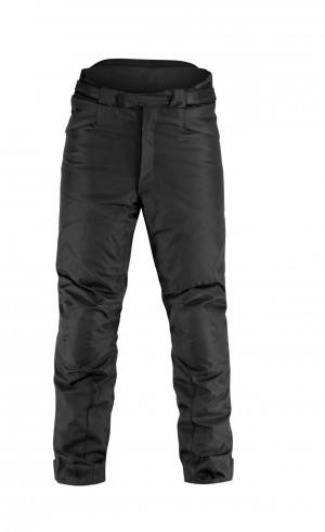 BRAY HILL LADY PANT