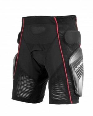 SOFT 2.0 RIDING SHORTS