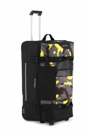 X-TRIP BAG