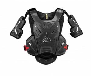 COSMO SHORT MX 2.0