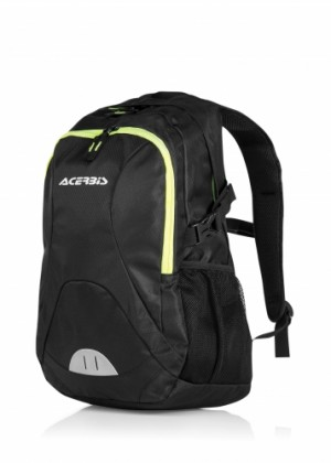 PROFILE BACKPACK