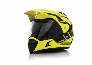 ACTIVE GRAFFIX HELMET