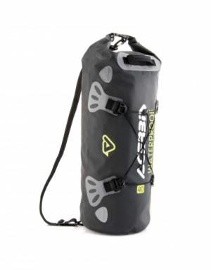 NO WATER VERTICAL BAG