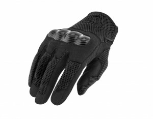 RAMSEY MY VENTED GLOVES