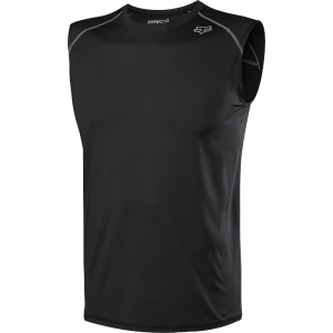 FREQUENCY BASE LAYER