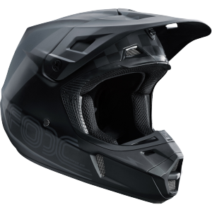 V2 Rohr Helmet