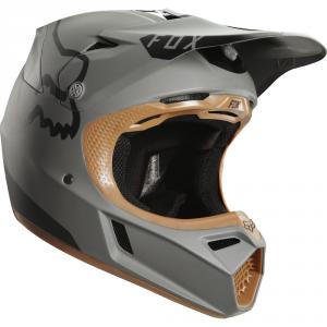 V3 Moth LE Helmet