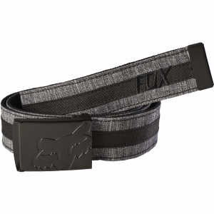 CONDON CANVAS BELT