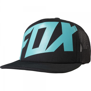 HOME BOUND SNAPBACK HAT