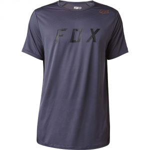 FLEXAIR MOTH KNIT SHIRT