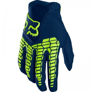 PAWTECTOR GLOVES