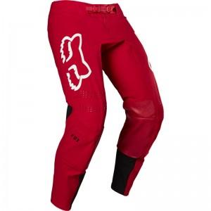 FLEXAIR REDR PANTS