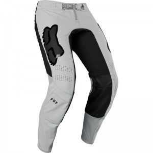 FLEXAIR DUSC PANTS