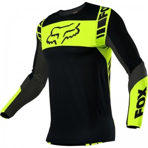 Camisola Flexair Mach One