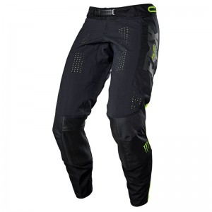 360 MONSTER PANT