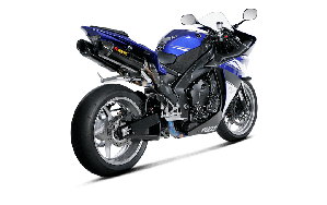 Yamaha YZF-R1 2014 Evolution Line KIT (Carbon)