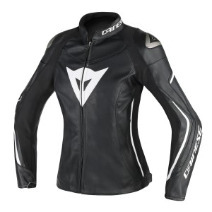 ASSEN LADY LEATHER