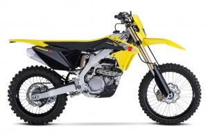 RMX-450Z