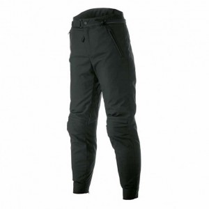 AMSTERDAM LADY D-DRY PANTS