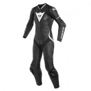 LAGUNA SECA 4 1PC PERF. LADY SUIT