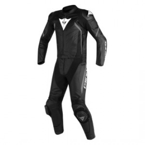 AVRO D2 2 PCS SHORT / TALL SUIT