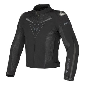 SUPER SPEED TEX JACKET