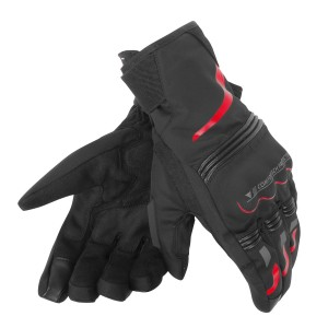 TEMPEST UNISEX D-DRY SHORT GLOVES