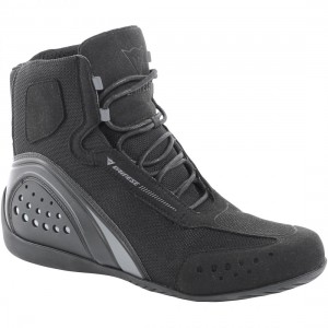 TENIS MOTORSHOE JB AIR LADY