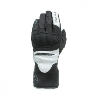 AURORA LADY D-DRY GLOVES