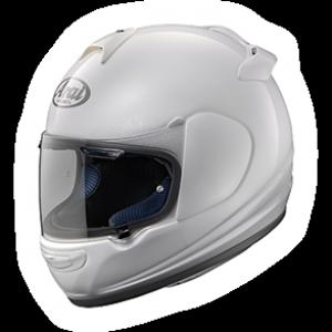 AXCES-3 WHITE