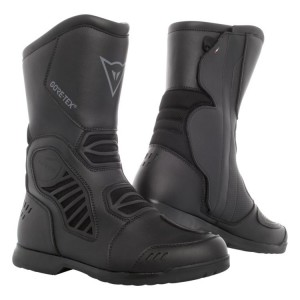SOLARYS GORE-TEX BOOTS