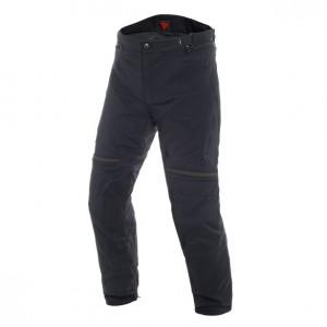 CARVE MASTER 2 GORE-TEX PANTS