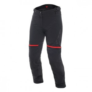 CARVE MASTER 2 LADY GORE-TEX PANTS