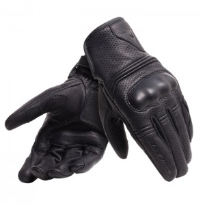 CORBIN AIR UNISEX GLOVES