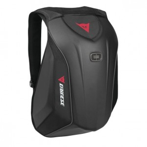 D-MACH BACKPACK
