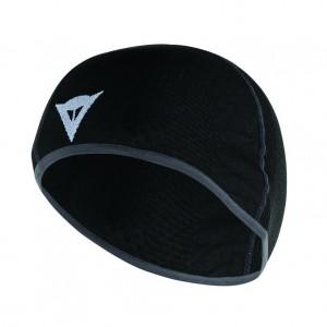 D-CORE DRY CAP