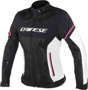 AIR FRAME D1 LADY TEX JACKET