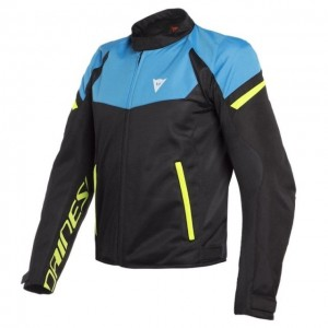 BORA AIR TEX JACKET
