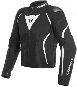 ESTREMA AIR TEX JACKET