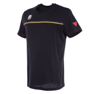 T-SHIRT FAST 7 DAINESE