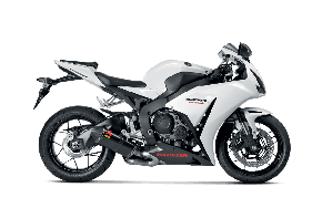 Honda CBR 1000 RR 2016  Carbon