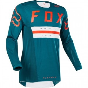 FLEXAIR PREEST LIMITED EDITION JERSEY