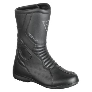 FREELAND GORE TEX LADY BOOTS