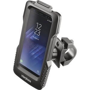 Capa para Samsung Galaxy S8/S9