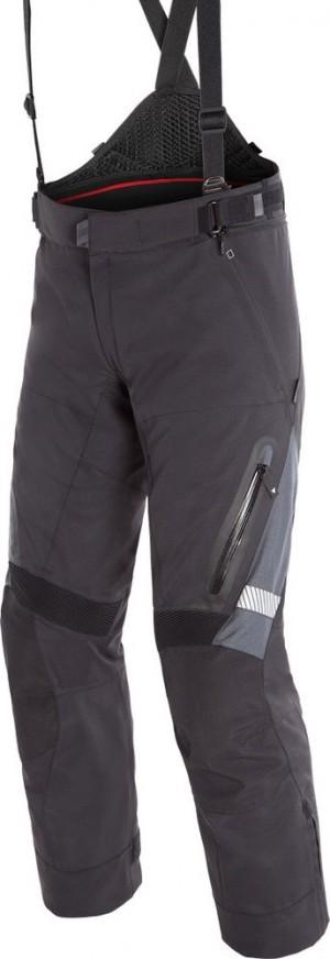 GRAN TURISMO GORE-TEX PANTS