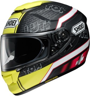 LUTHI TC-3 (MATT) - LIMITED EDITION