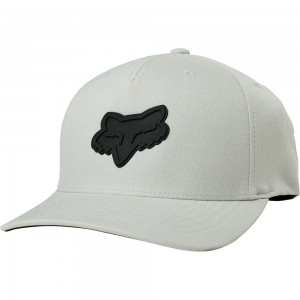HEADS UP 110 SNAPBACK HAT