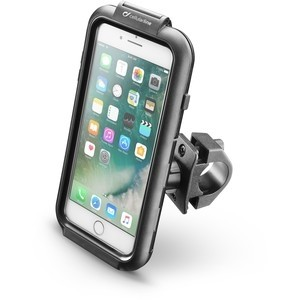 Capa para Iphone 8 Plus/Huawei